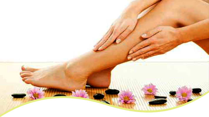img-epilation-spa-holiday-marina-grimaud-saint-tropez